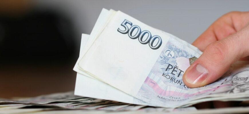 Rychlá mobilní půjčka prostřednictvím SMS. Můžete mít úvěrový limit do 50 000 Kč s možností opakovaného, neomezeného čerpání. Vyřízení a peníze do 15 minut. Peníze na cokoliv bez podvodů na cokoliv