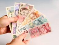 Nabídka půjčky peněz v hotovosti i o víkendu platí pro celou ČR. Půjčky do 50 000 Kč, o které si můžete požádat ihned. Férové podmínky a rychlé vyřízení.