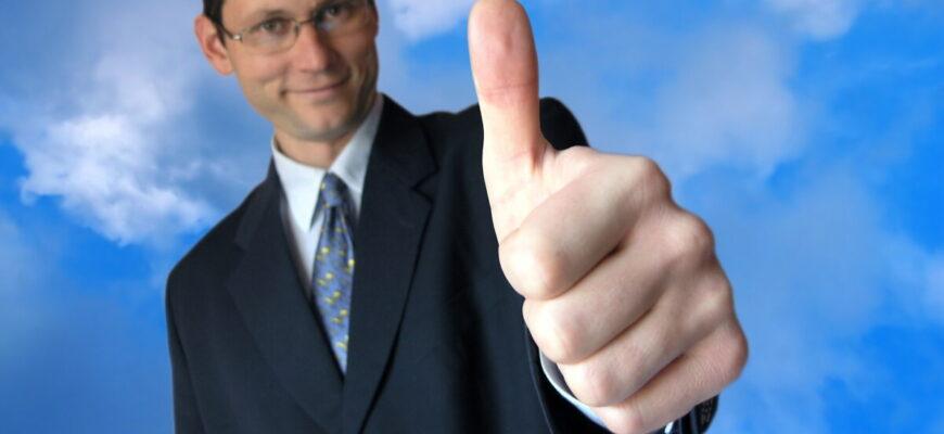 Rychlá půjčka v hotovosti do 30 000 Kč i v hotovosti o víkendu. Snadno si o ni požádáte přes internet. Ihned znáte výsledek a peníze v hotovosti mohou být do 15 minut vaše.