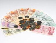 Poskytujeme rychlé půjčky v hotovosti i pro nezaměstnané nebo lidem bez příjmu. Snadno a rychle až 50 000 Kč v hotovosti, ještě dnes. Vyřízení úvěru i bez zástavy a bez dokládání příjmů.