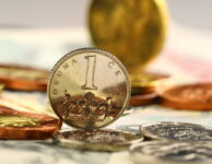 Poskytujeme nebankovní úvěry a půjčky bez registru a bez dokládání příjmu. Krátkodobá půjčka 20 tisíc korun je určena všem, kdo rychle potřebují finanční prostředky navíc.