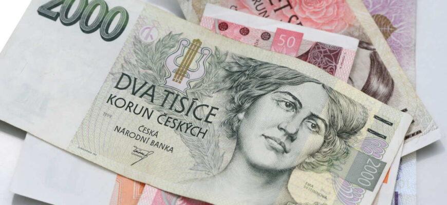 Rychlá nebankovní půjčka, která je určená pro podnikatele (živnostníky a OSVČ) nebo pro firmy, nabízí jednorázově 20 000 Kč nebo 60 000 Kč na splátky. Peníze jsou na cokoliv – bezúčelový úvěr.