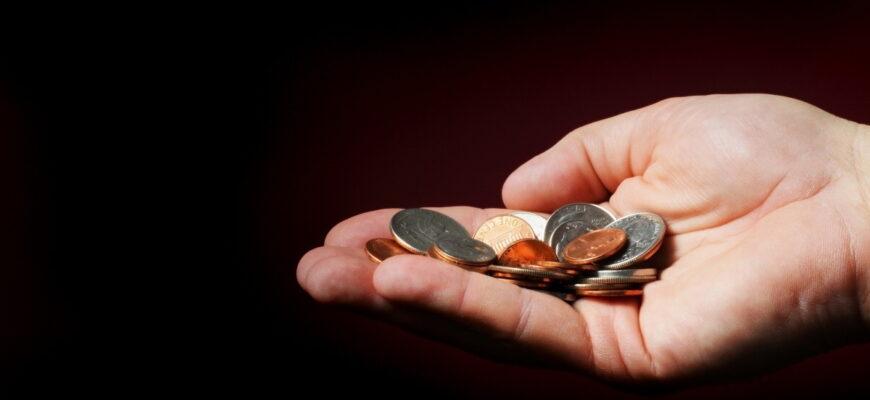 Okamžité řešení pro všechny, kdo potřebují rychle sehnat peníze. Online půjčka do 10 minut, peníze ještě dnes na účet v bance. Půjčky až do 80 000 Kč bez ručitele a bez zástavy.