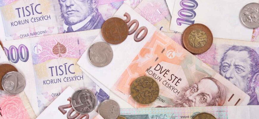 Krátkodobé online půjčky do 20 tisíc korun nabízí pomocnou ruku všem, kdo potřebují rychle sehnat peníze. U první půjčky dostanete 8000 Kč zdarma.