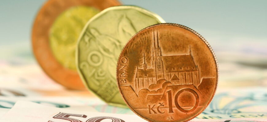 Okamžitá online půjčka nabízí až 30 000 Kč na cokoliv, i o víkendu. První půjčka 16 000 Kč je nyní zdarma. Za 30 dní vracíte jen to, co jste si půjčili. Nic navíc.