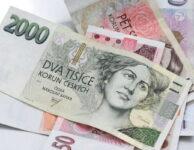 Online půjčka na splátky nabízí až 60 000 Kč. Splácíte jen malou měsíční splátku a to až po dobu 36 měsíců. Tahle půjčka vás rozhodně nezruinuje.