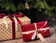 Výhodná vánoční půjčka nabízí možnost získat až 30 000 Kč prakticky ihned. Peníze můžete použít na nákup vánočních dárků, nebo i na cokoliv jiného. Peníze splácíte až 11 měsíců a zaplatíte jen minimální poplatky. Navíc je zde i možnost odložení splátek zdarma.