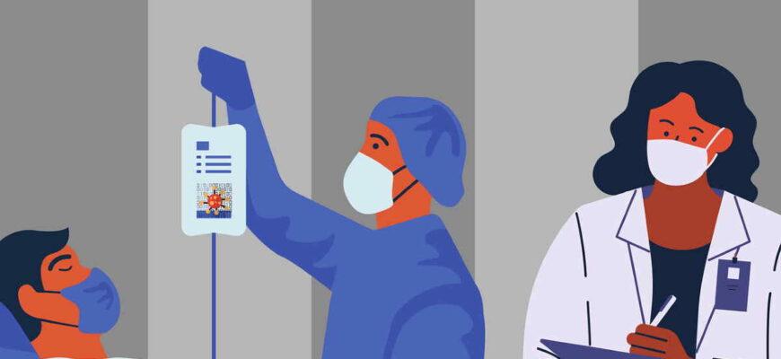 Při karanténě nebo izolaci z důvodu koronaviru COVID, musíte být minimálně 14 dní doma. Máte nárok na neschopenku a náhradu mzdy od zaměstnavatele, nebo i na nemocenské dávky. Vláda navrhuje speciální příplatek za karanténu při COVID ve výši 370 Kč za jeden den. Od začátku března 2021 do konce dubna 2021.
